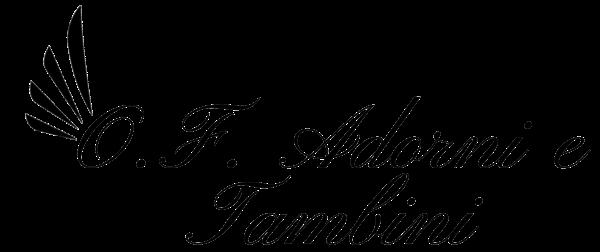 Onoranze Funebri Adorni e Tambini a Fontevivo Parma