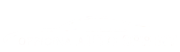 Officina Auto Sprint a San Benedetto del Tronto - Ascoli Piceno