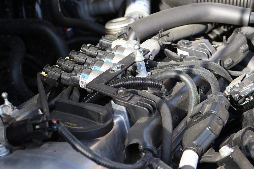 Motori Ibridi a San Benedetto del Tronto