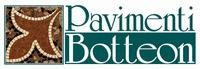 www.pavimentibotteon.it