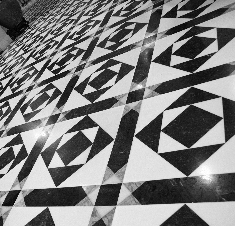 marmisti pavimenti marmo treviso
