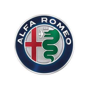 RICAMBI - Alfa Romeo