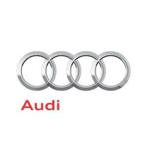 RICAMBI - Audi