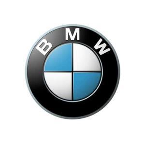 RICAMBI -  BMW