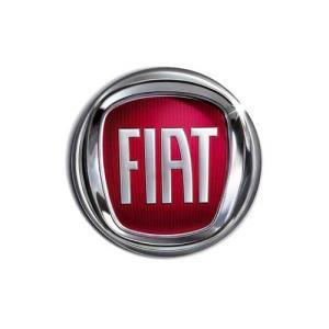 RICAMBI -  FIAT