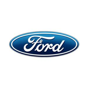 RICAMBI -  FORD