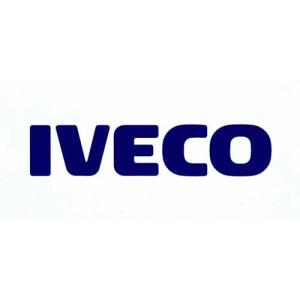 RICAMBI -  IVECO
