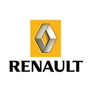 RICAMBI -  RENAULT