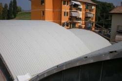 smaltimento amianto Pesaro Urbino