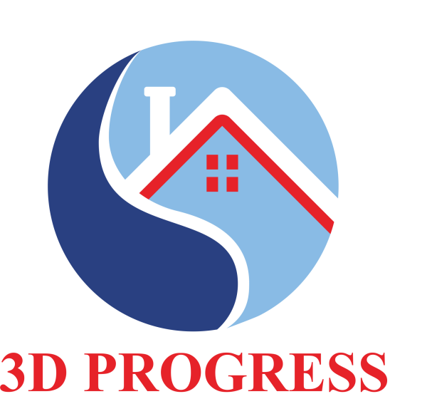 www.3dprogresstrieste.it