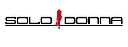 www.solodonnataranto.it