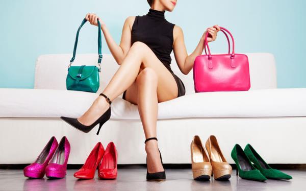abbigliamento donna moda taranto
