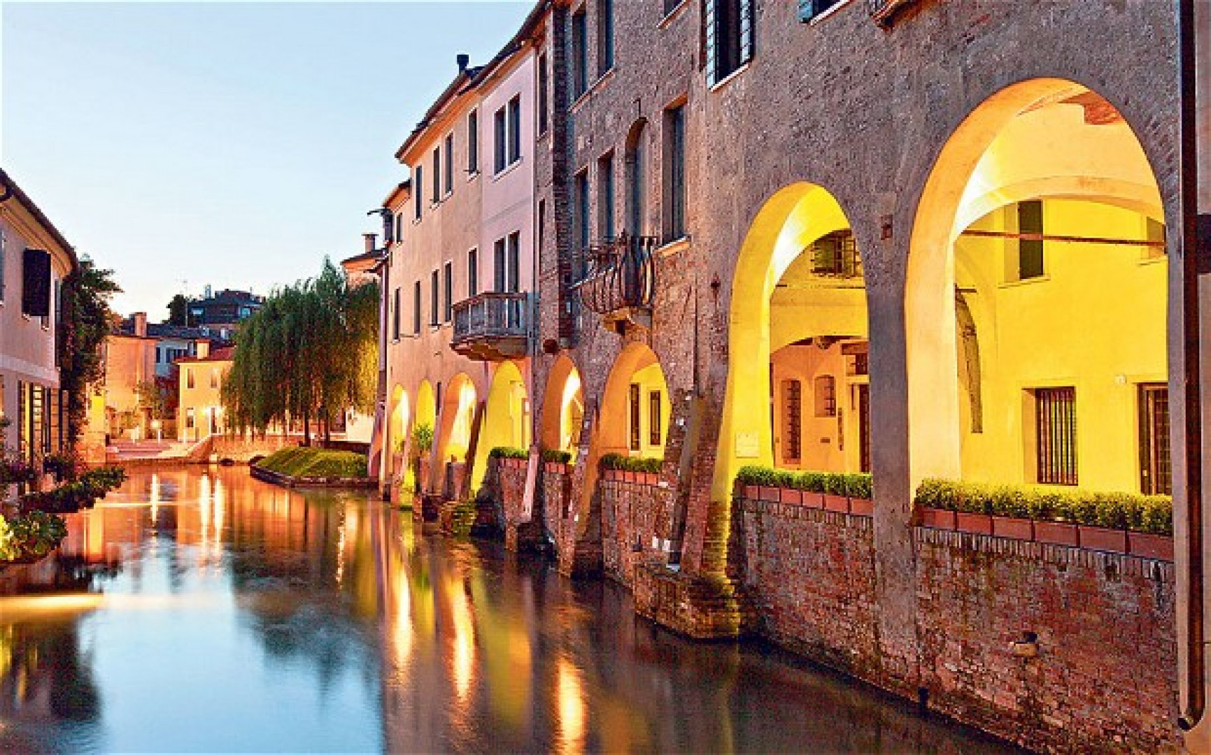 NCC Treviso