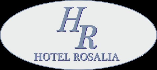 Hotel Albergo Rosalia Bordighera (Imperia)