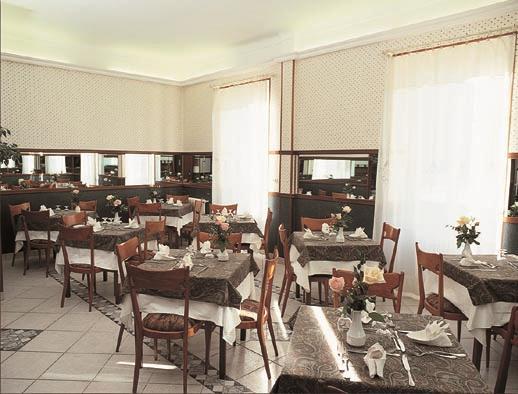 Ristorante Bordighera (Imperia) | Ristorante cucina casalinga specialità pesce fresco Bordighera (Imperia) | RISTORANTE ROSALIA