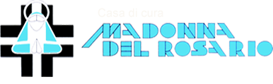 Casa di Cura Madonna Del Rosario a Catania