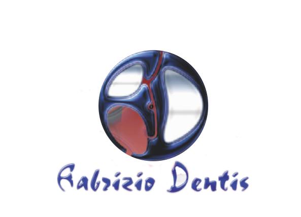 www.fabriziodentis.it