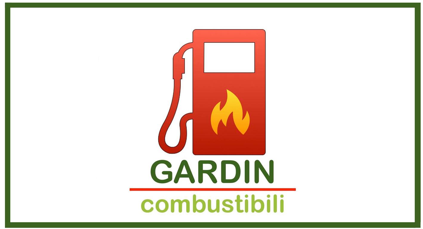 Distributore di Carburanti Gardin Combustibili a Grantorto Padua