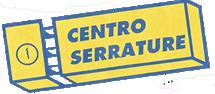 www.centroserrature.it