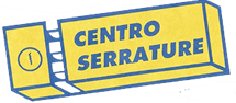 www.centroserrature.it