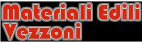 www.vezzonistefanomaterialiedili.it
