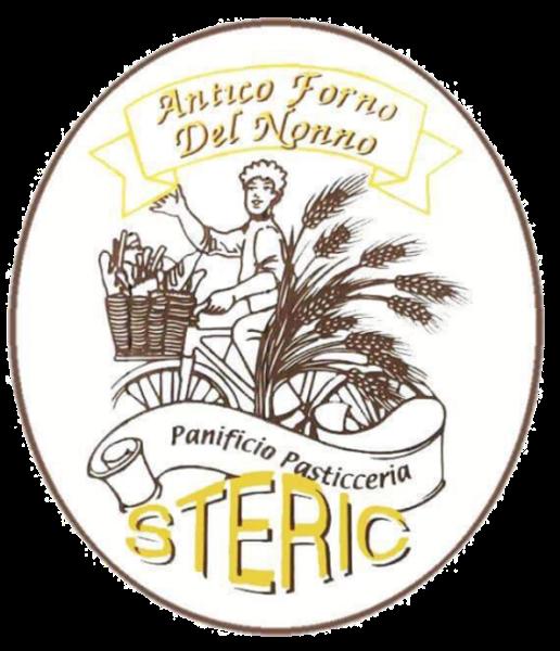 Panificio Steric a Livorno