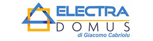 www.electradomus.it