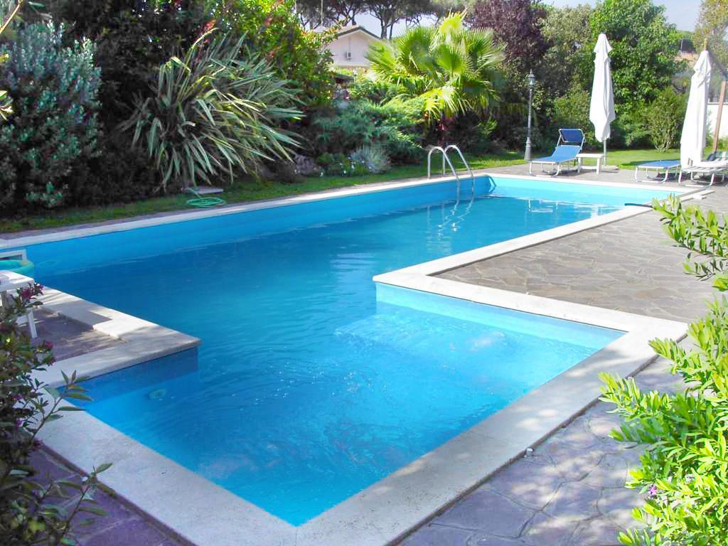 costruzione piscine starpiscine roma