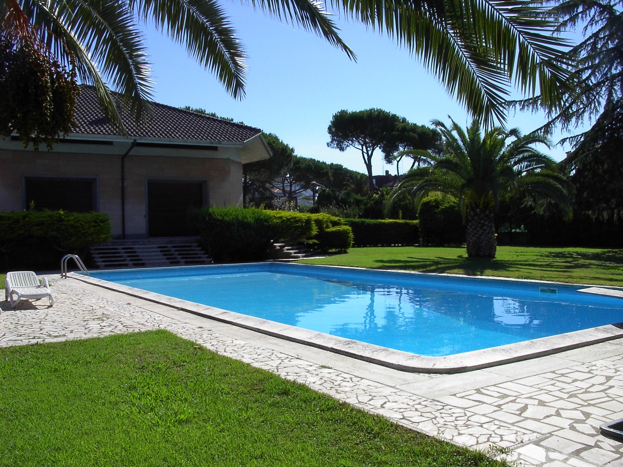 ristrutturazione piscine starpiscine roma