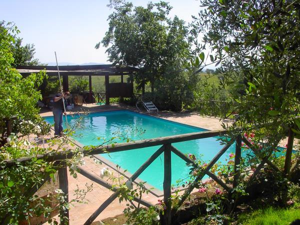 pulizia e manutenzione piscine roma starpiscine