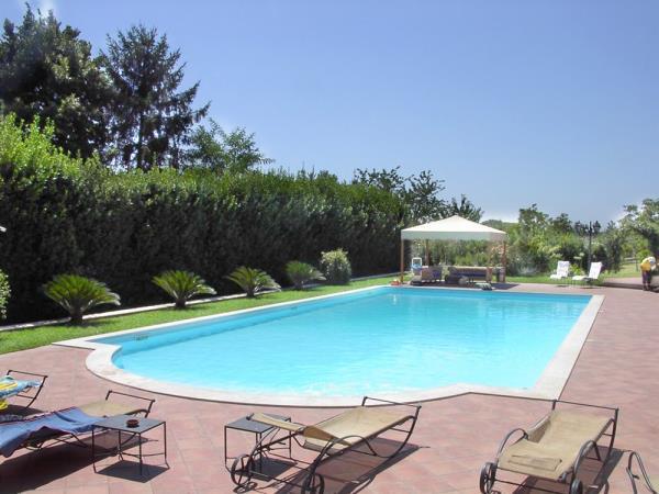 ristrutturazioni piscine roma starpiscine