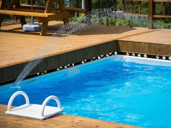 accessori piscine starpiscine roma