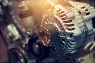 ricambi meccanica auto carrara