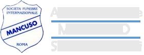 Agenzia Funebre Mancuso,a Roma, zone Tiburtina, Casilina, Prenestina, San Giovanni,Eur, Montesacro, Parioli,Nomentana,Salaria,Cassia,Flaminia,Appia,Tuscolana,Boccea,Aurelia,Magliana,Garbatella,San Paolo,Marconi,Portuense,Ardeatina,Pontina,Ostia,Acilia,Vitinia,