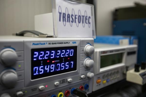 Riparazioni elettromeccaniche Torino