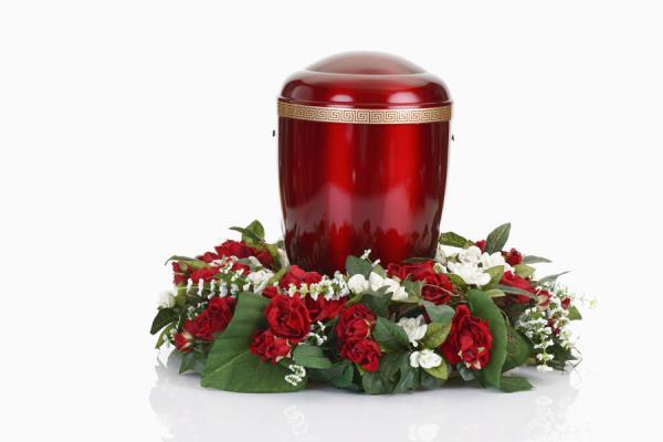 servizio cremazioni Rieti
