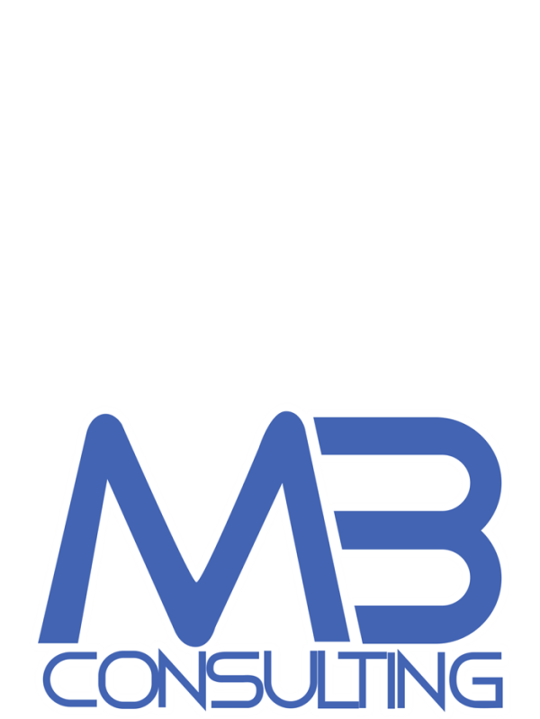 MB Consulting Grosseto