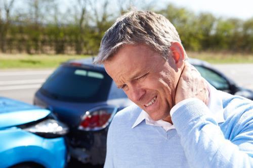 assicurazione infortuni persona grosseto