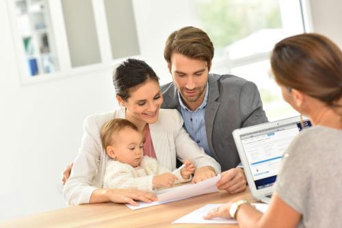 assicurazione sulla famiglia grosseto
