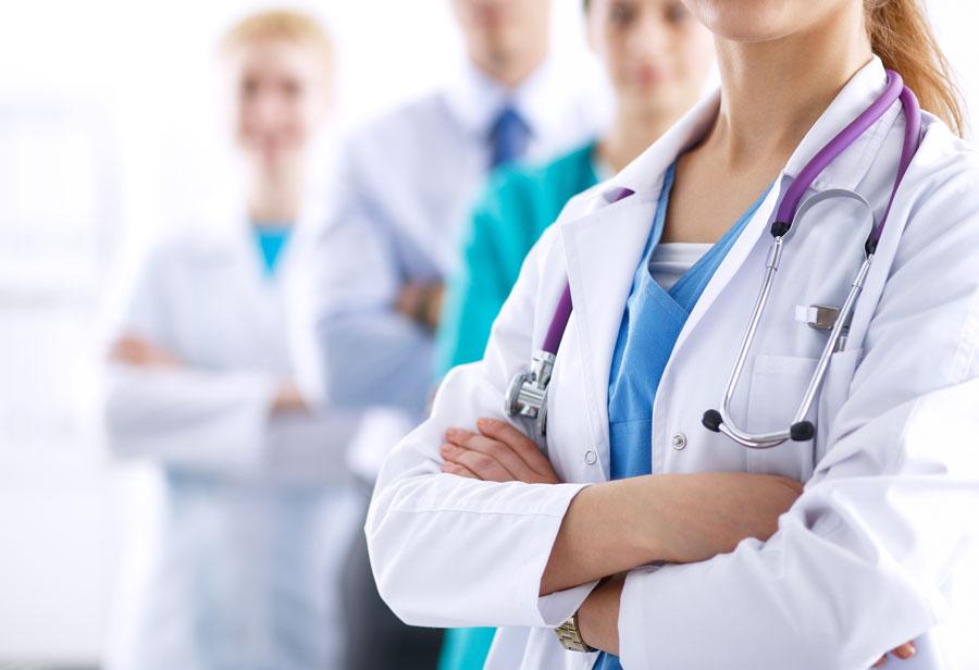 cliniche mediche convenzionate con assicurazione auto grosseto