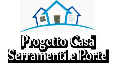 www.progettocasaserramentieporte.it