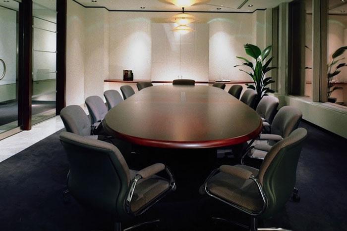 pulizie professionali  per negozi e imprese bergamo