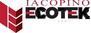 Ecotek Iacopino