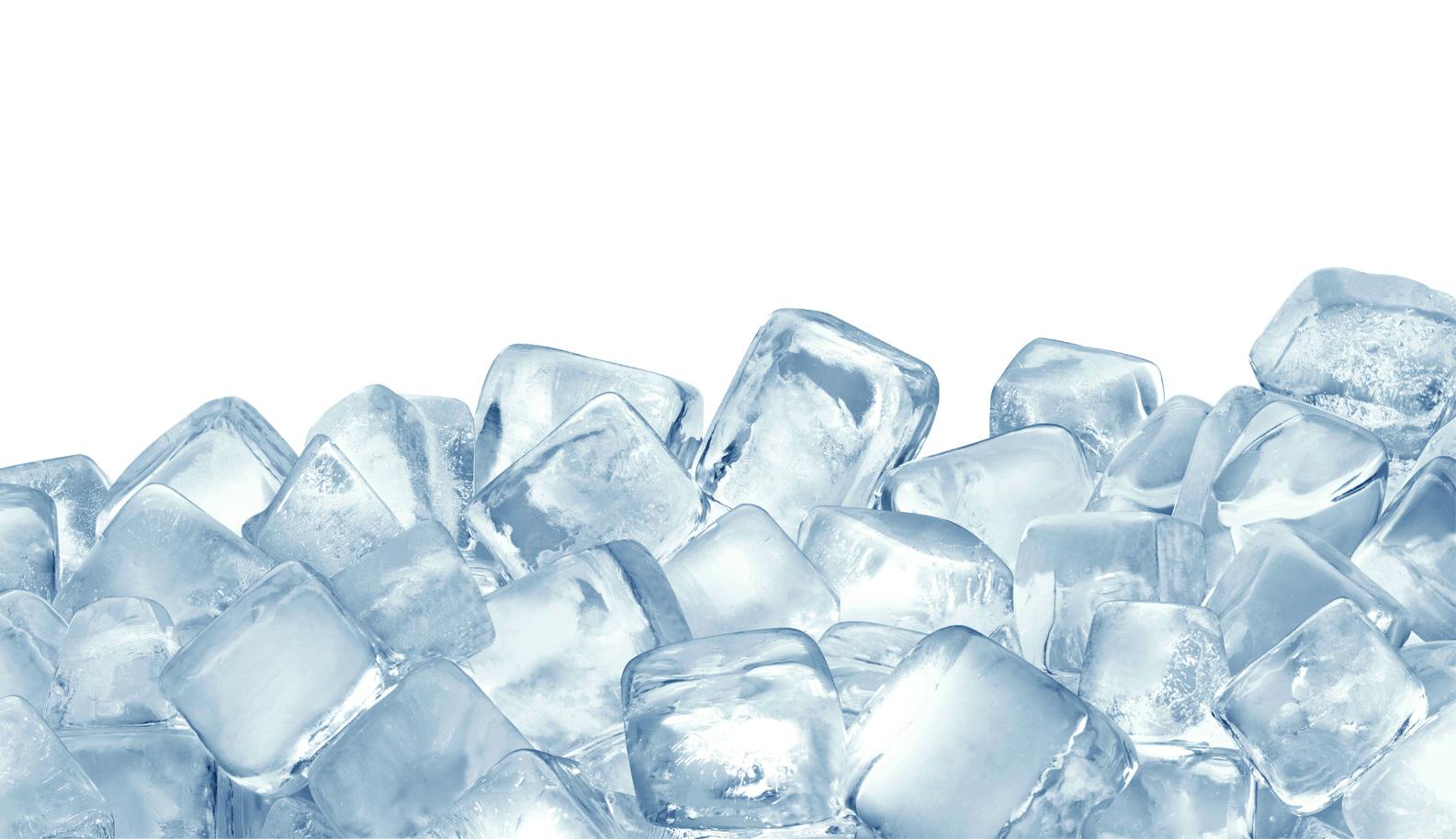 Mosca Refrigerazione Bagheria (PA)