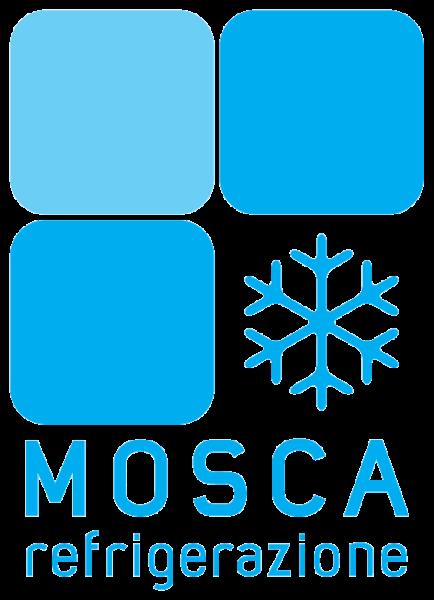 R. Mosca Refrigerazione (PA)
