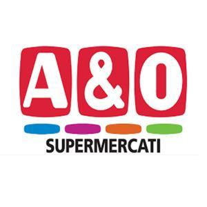 A&O Supermercati