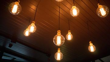 Progettazione e calcolo illuminotecnico