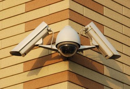 progettazione sistemi di sicurezza bergamo