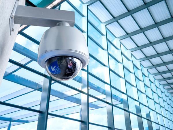 installazione telecamere bergamo