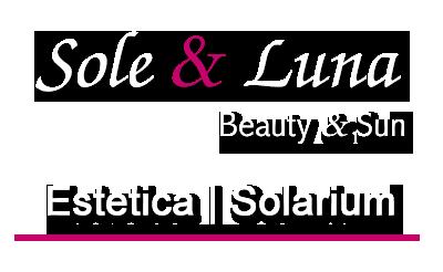 Sole & Luna